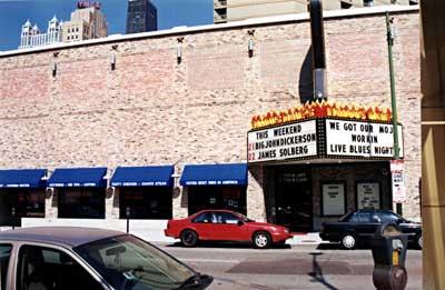 chicago9.jpg
