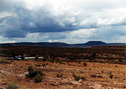 desert2.jpg
