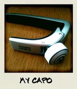 IMG_CAPO