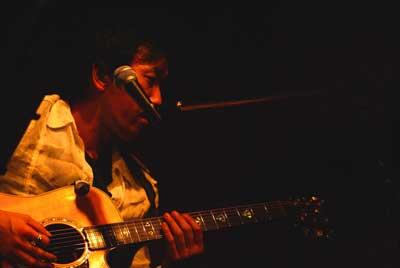 2007/10/23-Kan2